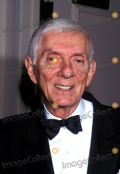 Aaron Spelling Photo - Aaron Spelling 23rd Gay and Lesbian Anniversary Ball 1994 Photo by Lisa Rose-Globe Photos