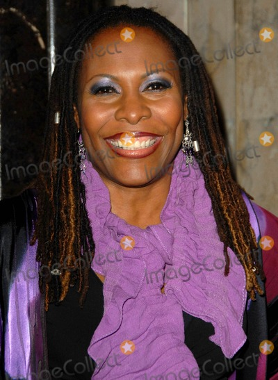 Brenda Russell Photo - Brenda Russell attends the Opening of the Broadway Play the Color Purple at the Pantages Theatre in Hollywood CA 021110 Photo by D Long- Globe Photos Inc 2009