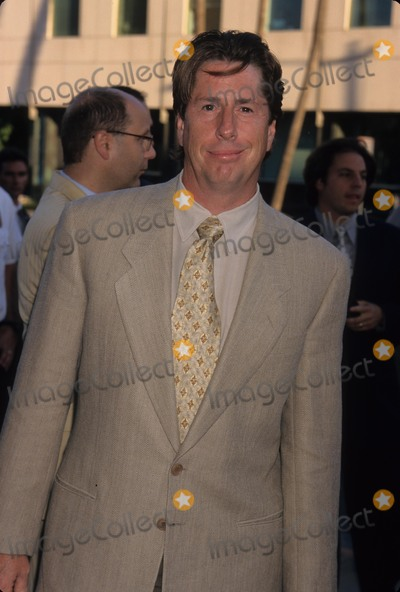 Andy Tennant Photo - Andy Tennant at Ever After Premiere Los Angeles Ca 1998 K12937lr Photo by Lisa Rose-Globe Photos Inc