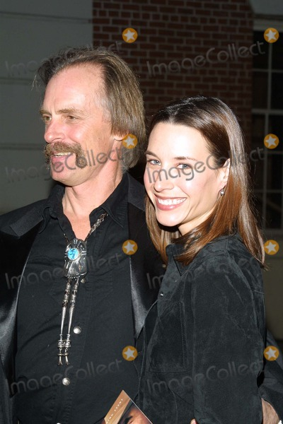 hayley dumond keith carradine