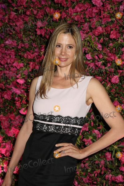 Mira Sorvino Photo - Chanel Hosts 8th Annual Tribeca Film Festival Artists Dinner the Odeon NYC April 24 2013 Photos by Sonia Moskowitz Globe Photos Inc 2013 Mira Sorvino
