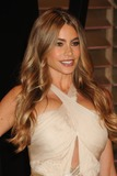 Sofia Vergara Photo - 2014 Vanity Fair Oscar Party