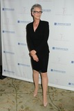 Jamie Lee Curtis Photo - 5th Annual Women of Distinction Luncheon