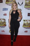 Lacey Schwimmer Photo - 2013 Vegas Rocks Magazine Awards