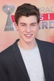 Shawn Mendes Photos - 29 March 2015 - Los Angeles California - Shawn Mendes 2015 iHeartRadio Music Awards held at The Shrine Auditorium Photo Credit F SadouAdMedia