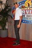 Brad Culpepper Photos - 24 May 2017 - Los Angeles California - Brad Culpepper Survivor Game Changers Mamanuca Islands Finale held at CBS Studio Center Photo Credit AdMedia