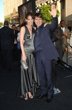 Tom Cruise,Batman,Katie Holmes Photo - Katie Holmes and Tom Cruise Are Divorcing