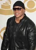 LL Cool J Photo - 30 November 2011 - Los Angeles California - LL Cool J The GRAMMY Nominations Concert Live held at the Nokia Theatre LA Live Photo Credit AdMedia