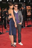 Jaguares,Katie Holmes,Tom Cruise Photo - Katie Holmes and Tom Cruise Are Divorcing