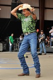 Neal McCoy Photo - Neal McCoy - Jamboree In The Hills Day 3