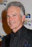 Star Academy,Tony Denison Photo - 22nd Annual Night of 100 Stars Gala Celebrating the 84th Academy Awards