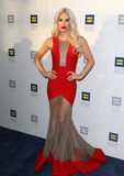 Gigi Gorgeous Photo - The Human Rights Campaign 2017 Los Angeles Gala Dinner