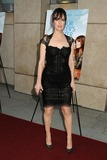 Rosemarie DeWitt Photo - Your Sisters Sister Los Angeles Premiere