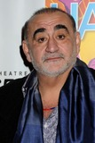 Ken Davitian Photo - Hair Play Opening