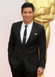Mario Lopez Photo - 87th Annual Academy Awards - Arrivals