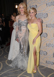 Photos From HBO's Official Golden Globe Awards After Party