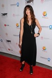 Shannon Elizabeth Photo - WPT Playing For A Better World Charity Poker Tournament