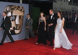 Prince,Prince William Photo - BAFTA Brits to Watch Event