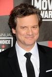 Colin Firth Photo - 16th Annual Critics Choice Movie Awards