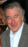 Paul Zimmerman,Robert De Niro Photo - Little Fockers World Premiere New York City