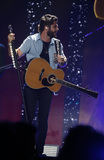 Thomas Rhett Photos - 30 April 2016 - Austin Texas -   Thomas Rhett 2016 iHeart Country Festival at The Frank Erwin  Photo Credit MJTAdMedia
