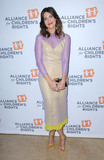 Photos From The Alliance for Children's Rights 25th Anniversary Celebration - Los Angeles