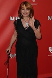 Andrea Gross Photo - MusiCares MAP Fund Benefit - Arrivals