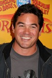 Dean Cain Photo - Ringling Bros  Barnum  Bailey Dragons Premiere