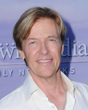 Jack Wagner Photos - 27 July 2016 - Beverly Hills California Jack Wagner Hallmark Channel and Hallmark Movies  Mysteries Summer 2016 Television Critics Association Press Tour Event  held at a Private Residence Photo Credit Birdie ThompsonAdMedia