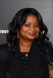Octavia Spencer Photo - Haywire Los Angeles Premiere