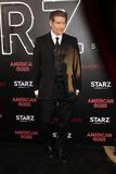 Crispin Glover Photo - American Gods Premiere