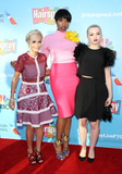 Photos From Hairspray Live! FYC Event