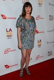 Kat Coiro Photo - Departure Date Premiere - 2012 Los Angeles Film Festival