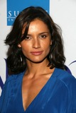 Leonor Varela Photo - Los Angeles Premiere of Penelope