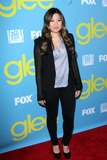 Jenna Ushkowitz Photo - Glee Academy Screening