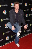 Mark McGrath Photo - 2005 Radio Music Awards Arrivals
