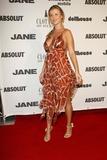 Joanna Krupa Photo - Jane Magazines Go Naked Party