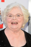 June Squibb Photo - June Squibbat the Love the Coopers Los Angeles Premiere The Grove Los Angeles CA 11-12-15