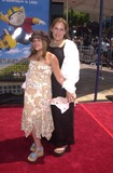 Wendie Jo Sperber Photo - Stuart Little 2 Premiere