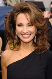 Susan Lucci Photo - The 33rd Annual Daytime Emmy Awards Arrivals