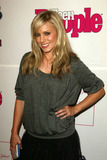 Kristen Bell Photo - Teen Peoples Young Hollywood Celebration