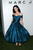 Marc Jacobs,Dita Von Teese Photo - Marc Jacobs Store Openings