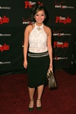 Brenda Song Photo - Teen Peoples 4th Annual Artists of the Year Party