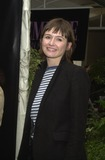 Four Seasons,Emily Mortimer Photo - 9th annual PREMIERE Women In Hollywood Luncheon
