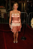 Charlotte Ross Photo - Meet the Fockers Los Angeles Premiere