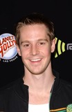 Jason Dohring Photo - 2005 Radio Music Awards Arrivals