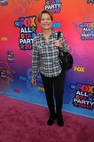 Jessica Walter Photo - FOX TCA All Star Party