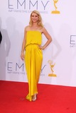 Claire Danes,CLAIR DANES Photos - Claire Danesat the 2012 Primetime Emmy Awards Arrivals Nokia Theater Los Angeles CA 09-23-12