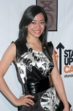 Aimee Garcia Photo - Launch of Muxo Handbags