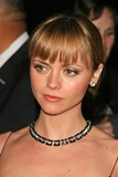 Christina Ricci Photo - Los Angeles Premiere of Penelope